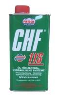 Pentosin CHF 11S Australia