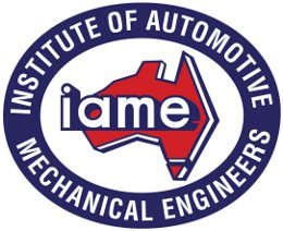 IAME Liquid Intelligence