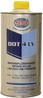 Pentosin DOT 4 LV Australia