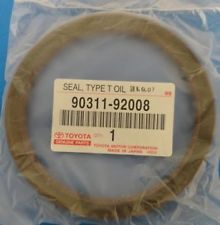 Stop Oil Leak Seal Expander|Stop Oil Leak Seal Repair