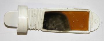 Liquid Intelligence Microbial Field Test Kit Dip Slides