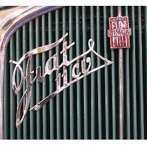 Vintage & Classic Vehicles - Liquid Intelligence