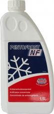 Pentofrost NF Australia