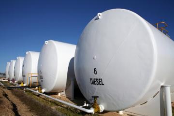 Diesel Biocide Additive Diesel Biocide Treatment