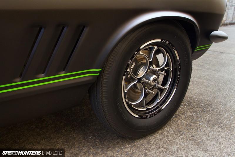 "lansdowne black singles Lansdowne 8 photo(s)  15"" rims fender flares + lip tyres and rims still new comes w chrome bumper and black bumper bt radio."