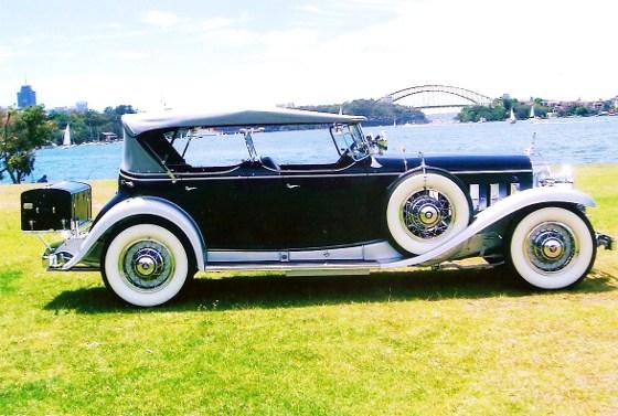 Michael-Alabaster-Cadillac-V16-1930-Sports-Phaeton