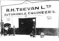 Trevan-Building4