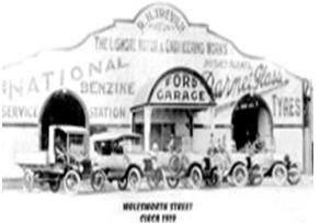Trevan-Ford-Garage